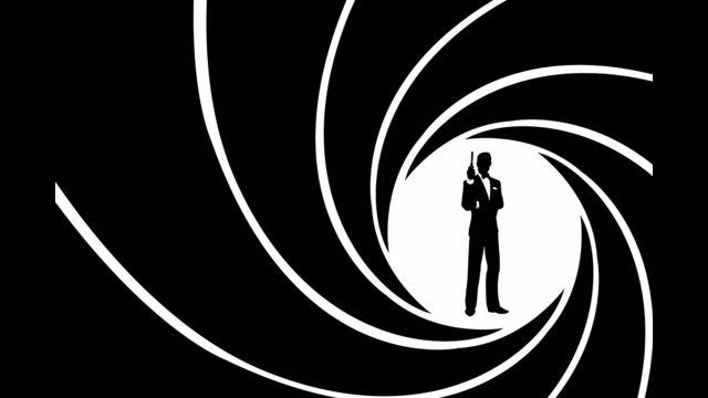 Descubre cómo ha sido llevar Skyfall a 007 Legends