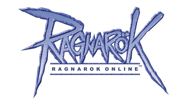 Ragnarok Odyssey llega a América