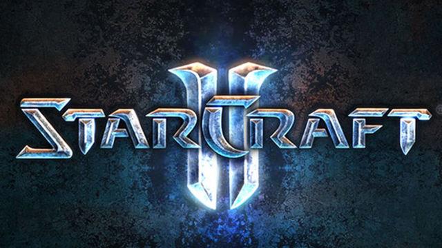 La demo de StarCraft II se convierte en una edición 'starter'