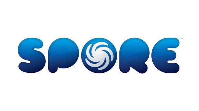 Nuevos detalles de Spore para Wii