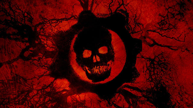 Microsoft confirma Gears of War 3 para abril de 2011