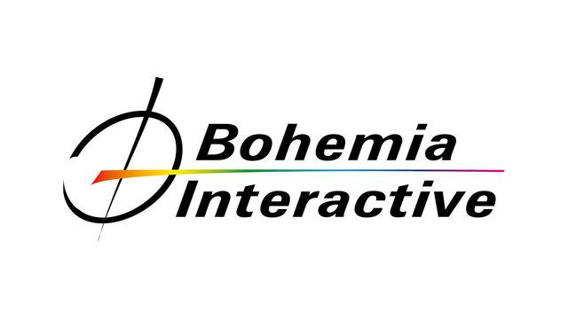 Bohemia Interactive nos muestra el uso de la luz en Arma 3