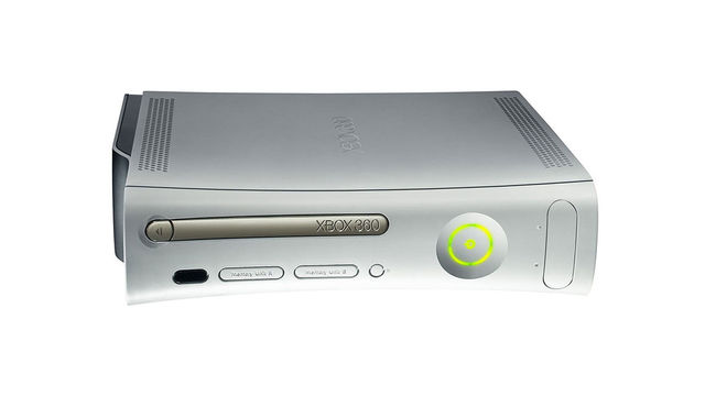 Microsoft no descarta la retrocompatibilidad de Xbox 360 en PC