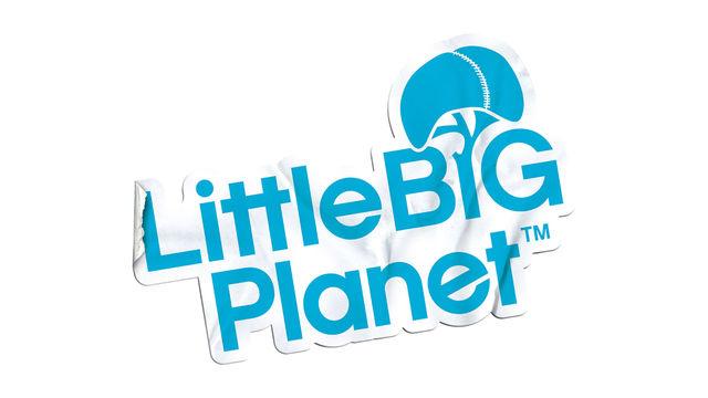 Media Molecule ya no trabaja en LittleBigPlanet
