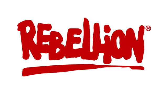 Rebellion vuelve a mostrar su próximo juego para PC