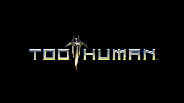 Too Human todavía puede ser una trilogía