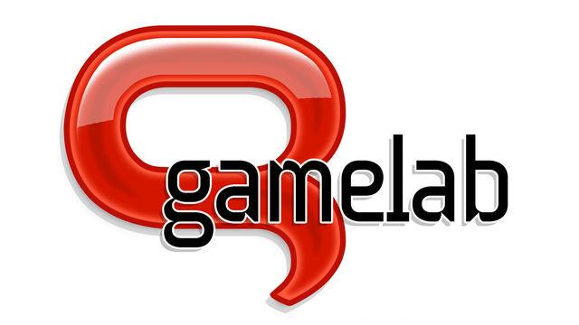 Crónica: Segundo día de Gamelab