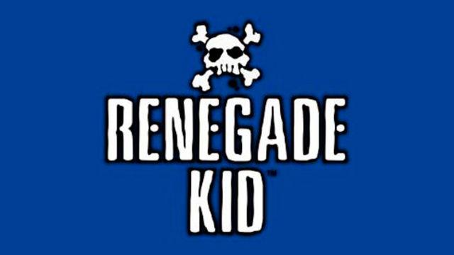 Renegade Kid aclara sus comentarios respecto a la piratería en Nintendo 3DS