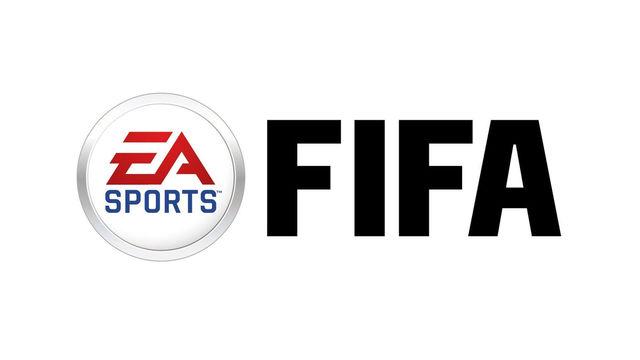 Más de 30 minutos con la versión para la actual generación de FIFA 14