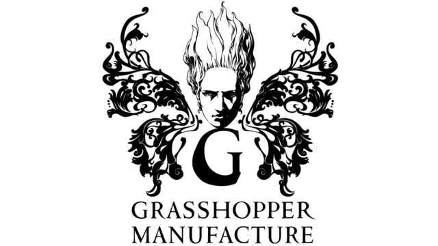 Suda destaca la libertad creativa que tiene su estudio, Grasshopper Manufacture
