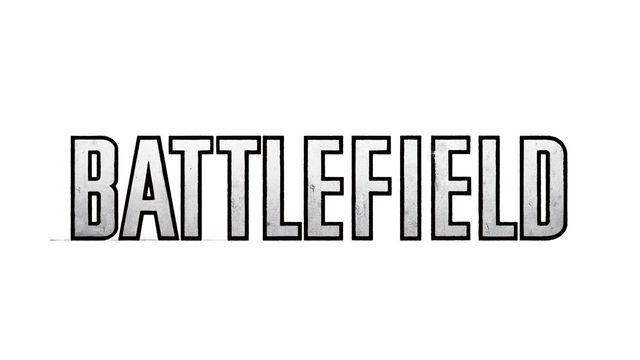 El ex-productor de Battlefield presenta un juego para iOS