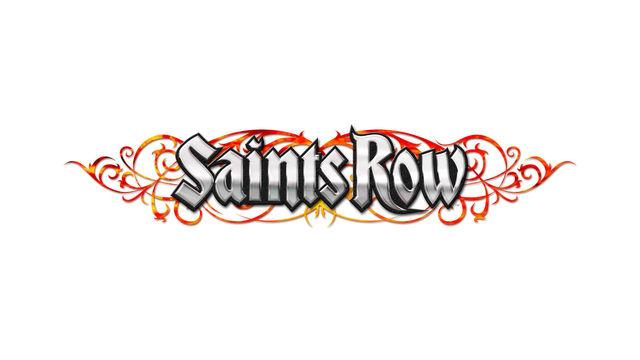 Saints Row IV se retrasa en Australia