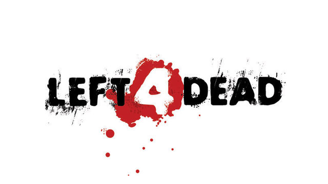 Overkill Entertainment podría estar trabajando en la precuela de Left 4 Dead