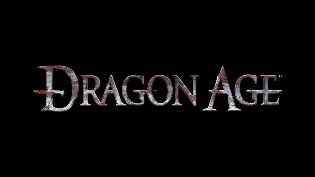 Skyrim inspira al equipo de desarrollo de Dragon Age III: Inquisition