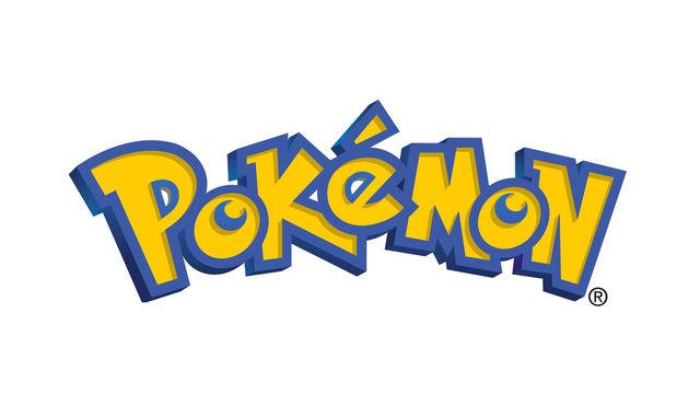 The Pokémon Company genera ingresos de 3300 millones de dólares en ventas