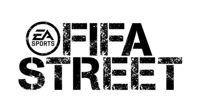 Detallado el sistema Street Network de FIFA Street