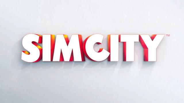 EA no considera la conexión permanente de SimCity como un DRM