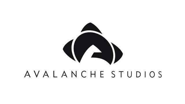 Avalanche: 'Desarrollar para PS4 es como dar un paseo'