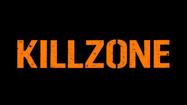 El creador del corto de Half-Life trabaja con Killzone
