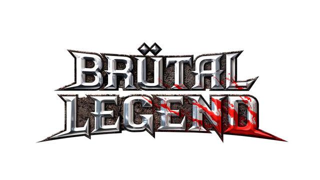 Brütal Legend podría tener contenidos nuevos en PC