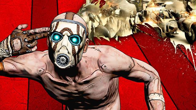Gearbox cree que el estilo visual de Borderlands limitó sus ventas