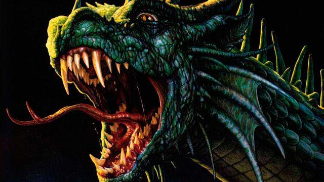 Divinity: Dragon Commander nos muestra su modo para dos jugadores