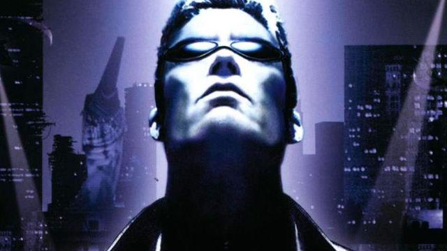 Scott Derrickson dirigirá la película de Deus Ex