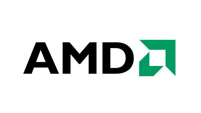 AMD promociona en vídeo sus APUs de la Serie A