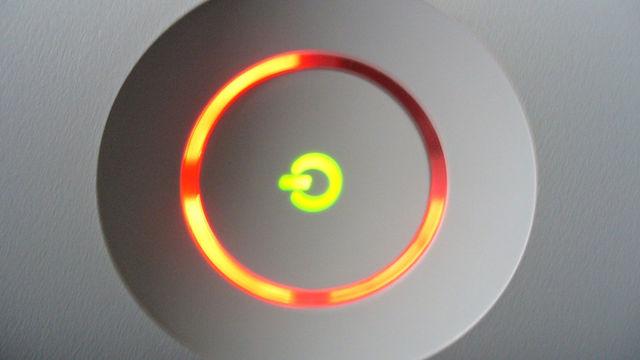 Peter Moore: 'Las luces rojas de Xbox 360 le costaron más de mil millones de dólares a Microsoft'