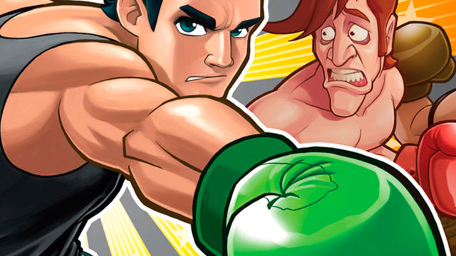 Descubren un truco en el veterano Punch-Out!! de NES