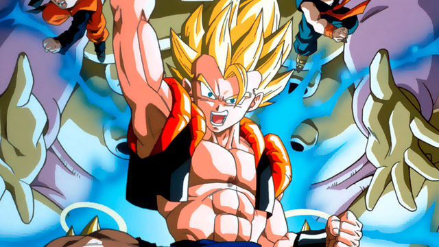Anunciado Dragon Ball Z Budokai HD Collection
