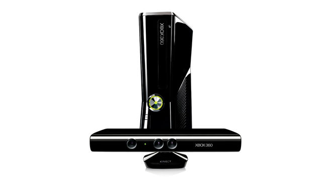 Valiant Hearts podría tener órdenes vía Kinect para nuestro perro