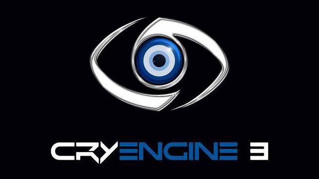 El CryEngine 3 es una herramienta de desarrollo oficial de Xbox One