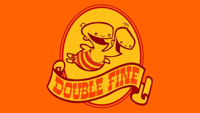 Double Fine explica su reticencia al PC y a las consolas Nintendo