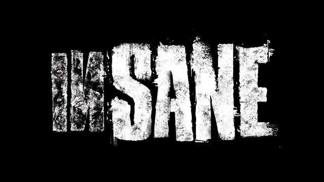 El juego de Guillermo del Toro, inSANE, busca editora