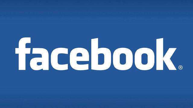 EA anuncia el cierre de Los Sims, SimCity y Pet Society en Facebook
