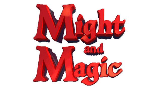 Might & Magic Clash of Heroes ya está disponible para iOS