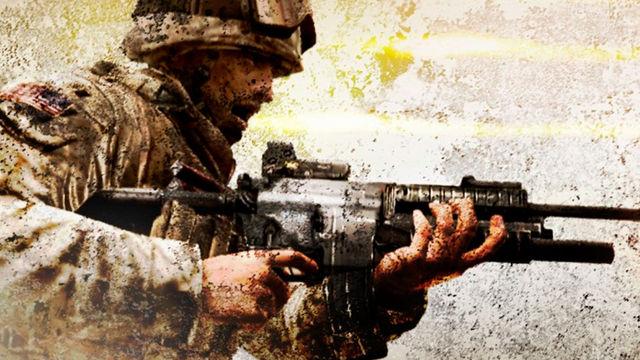 La saga Call of Duty confirma su diversificación