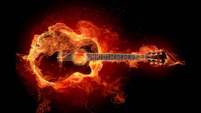 Bandfuse: Rock Legends muestra un nuevo tráiler