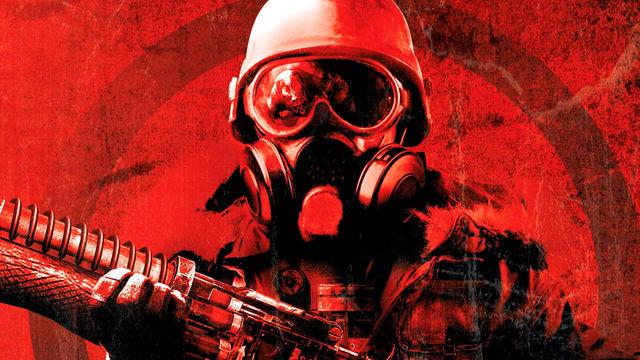 Metro 2033 gratis para los que reserven Homefront en Steam