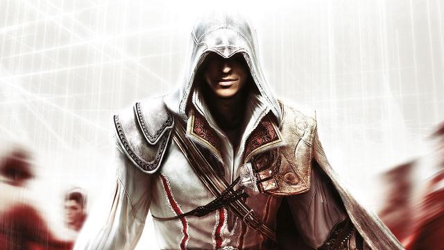 Mañana llega Assassin's Creed II gratis para los usuarios de Xbox Live Gold