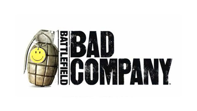 EA: La saga Battlefield: Bad Company no está muerta