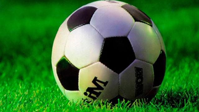 Nuevo vídeo de Soccer Up 3D!