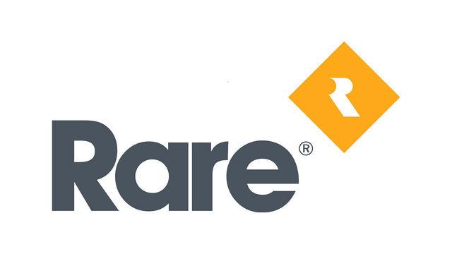 Veteranos de Rare forman un nuevo estudio