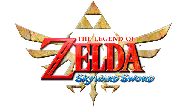 Nintendo experimentó con The Legend of Zelda: Skyward Sword y Twilight Princess en Wii U