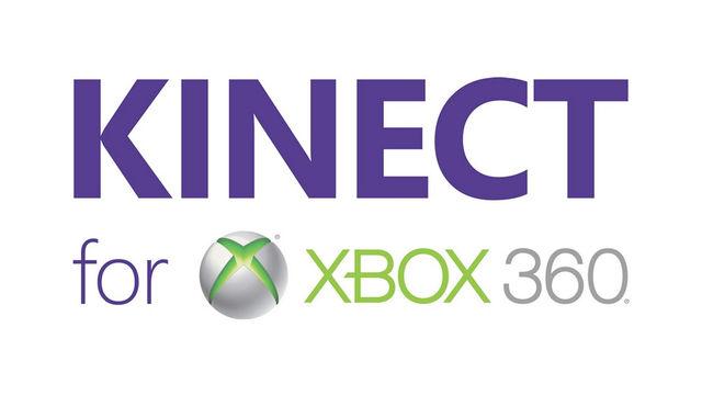 Un proyecto sanitario español propone Kinect para potenciar la rehabilitación