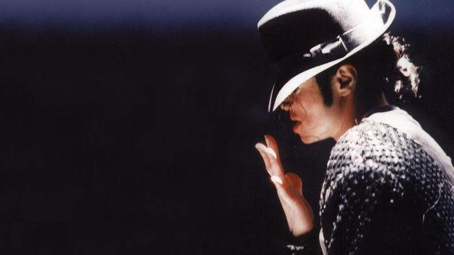 Una canción de Michael Jackson retira GTA: Vice City de Steam