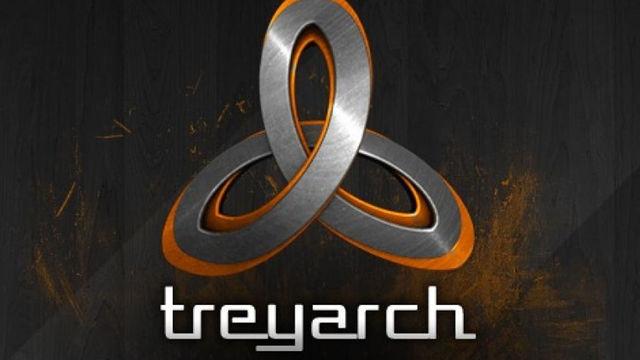 Treyarch advierte sobre el uso de 'glitches' en COD: Black Ops II