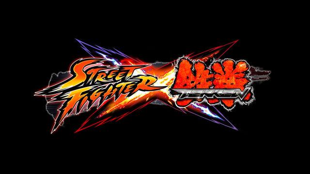 Street Fighter X Tekken de oferta en Steam