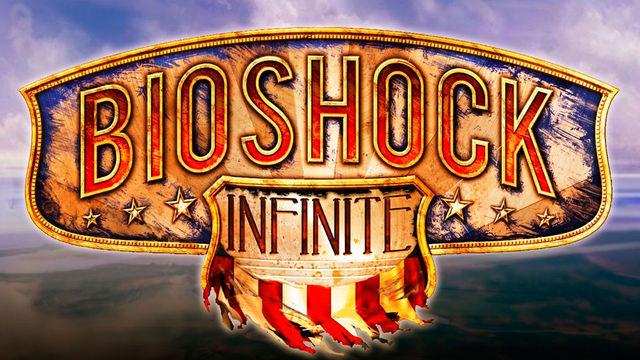 Ya se puede reservar la réplica del Sky-Hook de BioShock Infinite